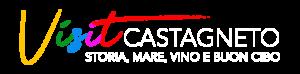 Visitcastagneto.com - Visit Castagneto strutture ricettive e promozione del territorio
