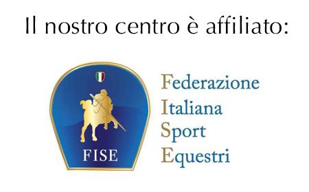 scuola di equitazione in toscana